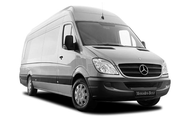 mercedessprinter